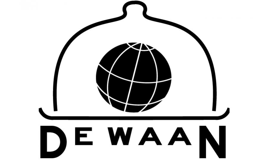 webshop danibal
